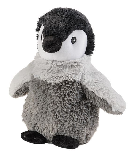 15048_minis_baby_pinguin_1.png