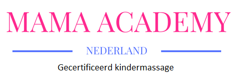 Gecertificeerd kindermassage.png